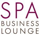 Spa Business Lounge